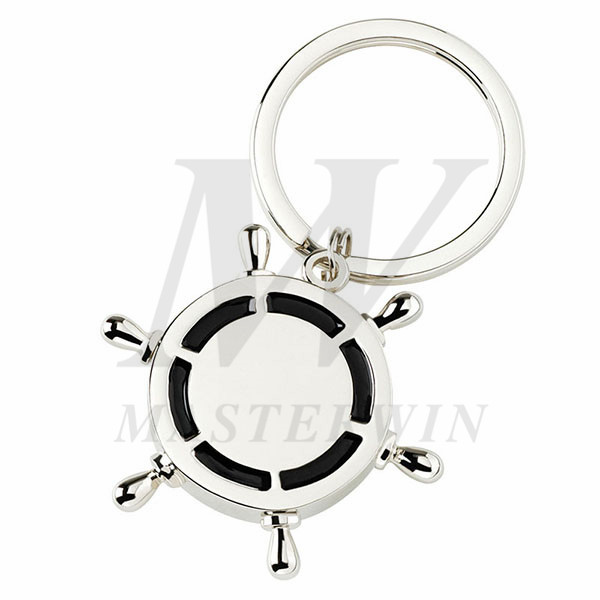 Metal Keyholder with Compass_B62886_s1