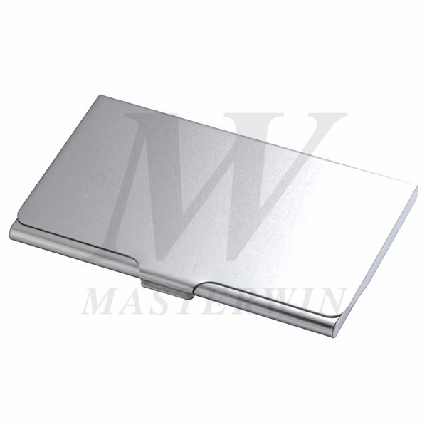 Metal_Name_Card_Case_18129-01-01