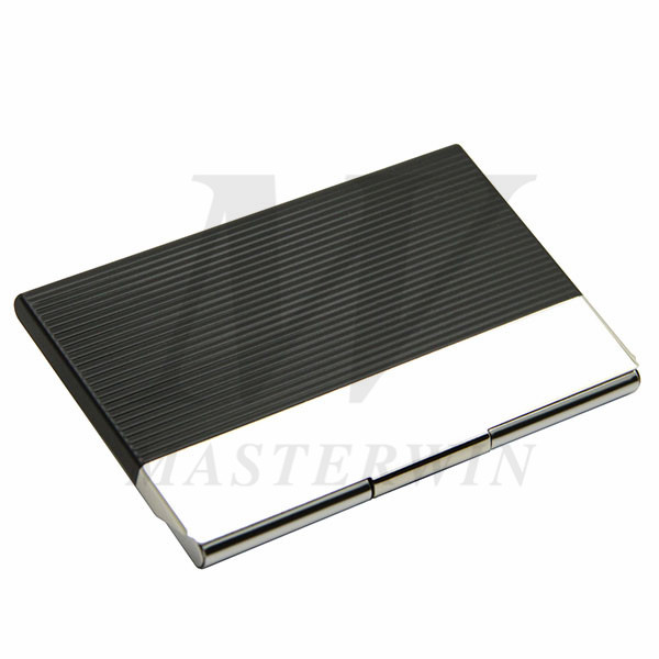 Metal_Name_Card_Case_18117-05-01