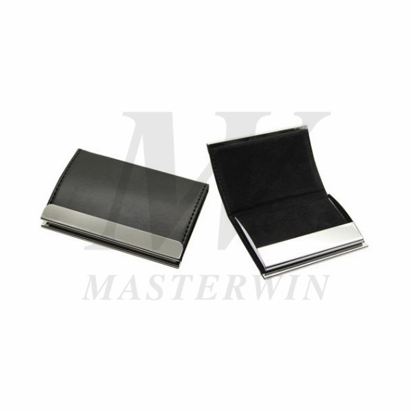 PU_Metal Name Card Case_18108-15-01_s1