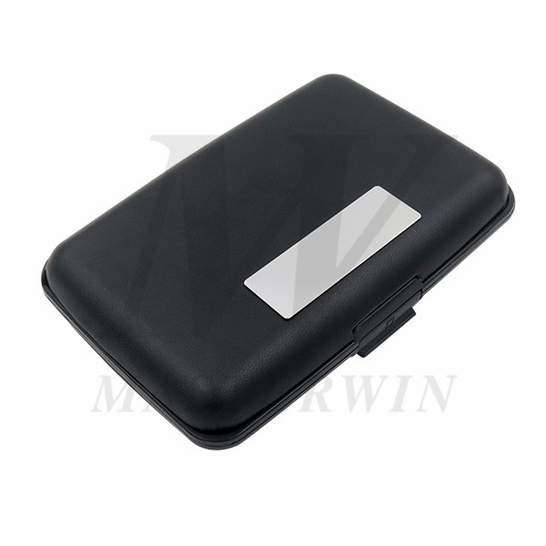PVC_PU Card Holder_181143-05-01