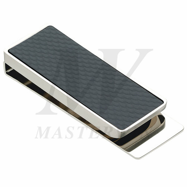 Metal Money Clip_B86466-01