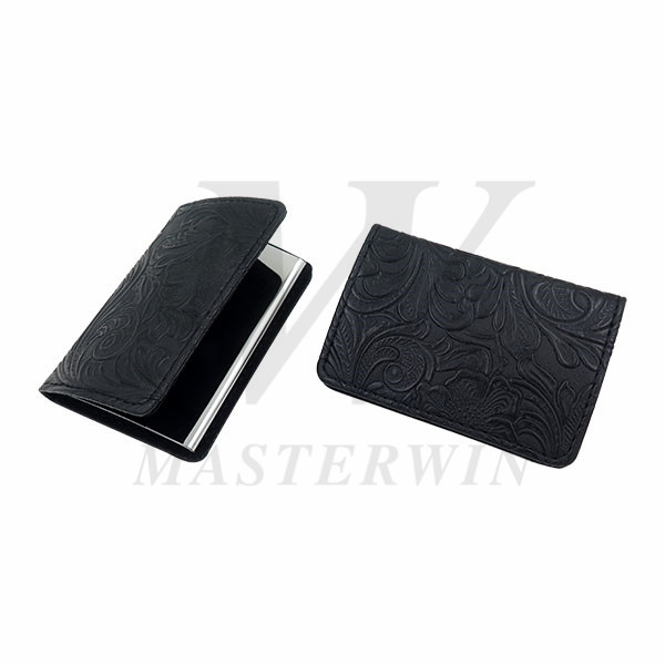 PU_Metal Name Card Case_18108-26-01_s2