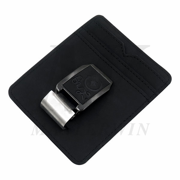 Card_Pouch_with_Money_Clip_CM16-001_s1