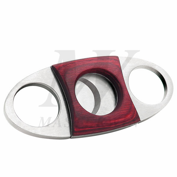 56 Ring Gauge Cigar Cutter_CC16-004