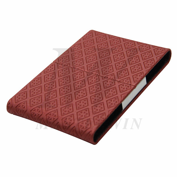 PU_Metal Card Case_181125-01-03