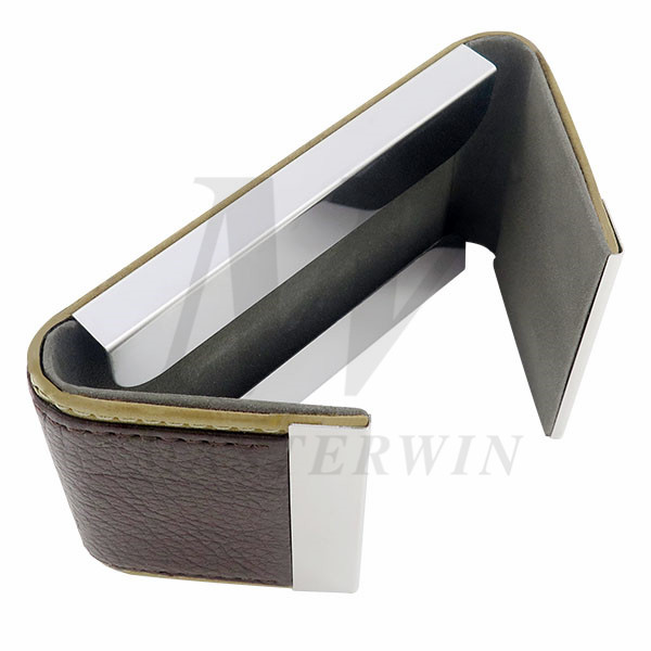 PU_Metal Name Card Case_18104-07-01_s1