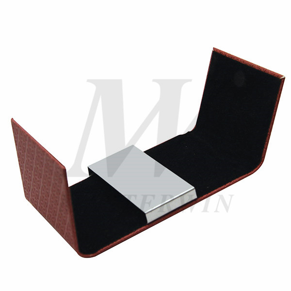 PU_Metal Card Case_181125-01-03_s1