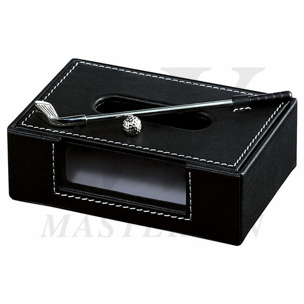 Name Card Box_85021