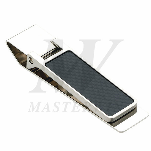 Metal Money Clip_B86467-01