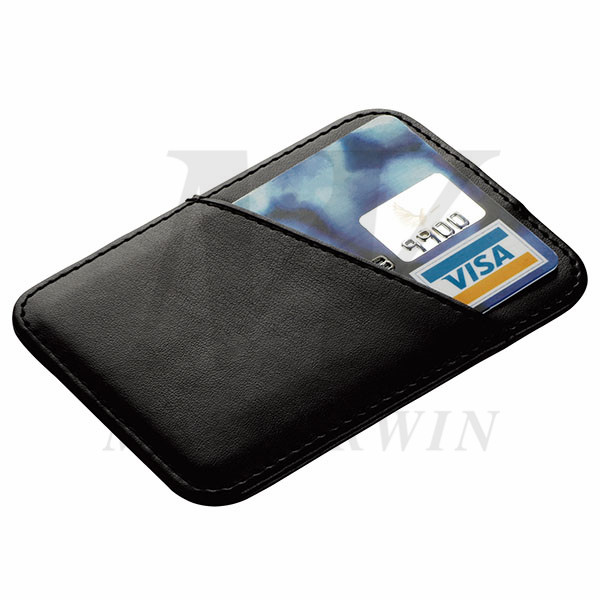 PU_Metal_Credit_Card_Pouch_with_Money_Clip_B86399_s1