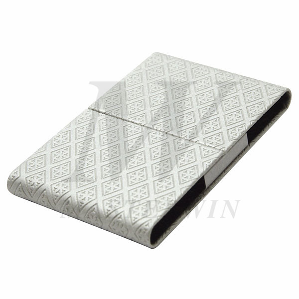 PU_Metal Card Case_181125-01-02