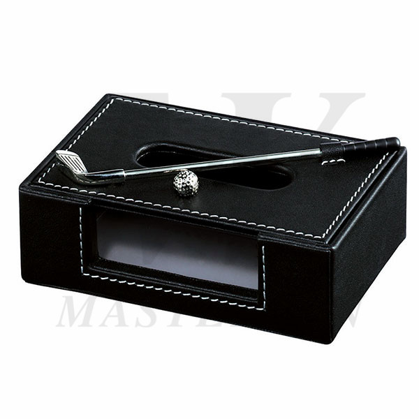 Name Card Box_85021-01