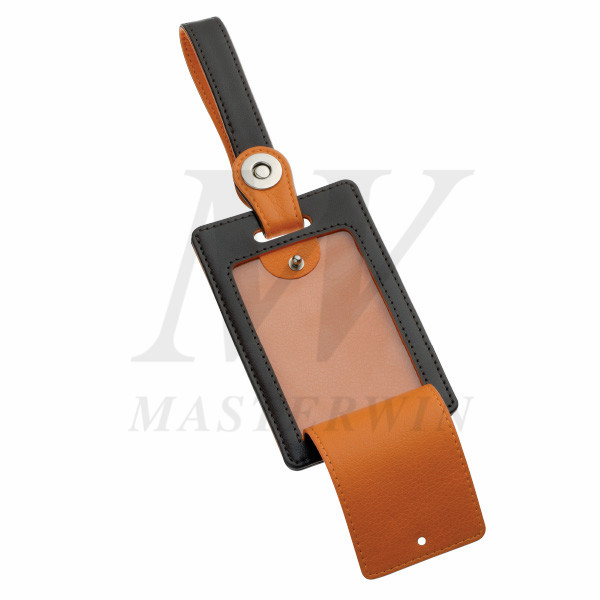Metal/PU Luggage Tag_B86578_s1