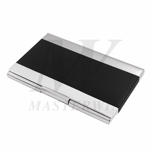 Metal_Name_Card_Case_18169-01-01