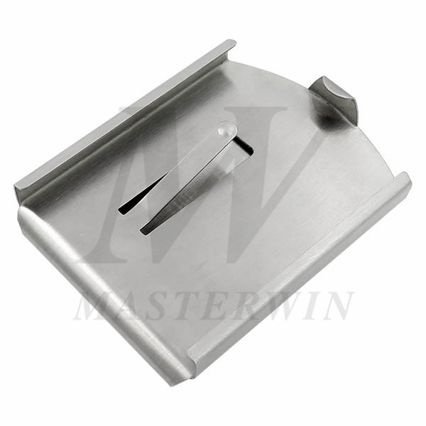 Card Holder/Money Clip_CM16-002_s3