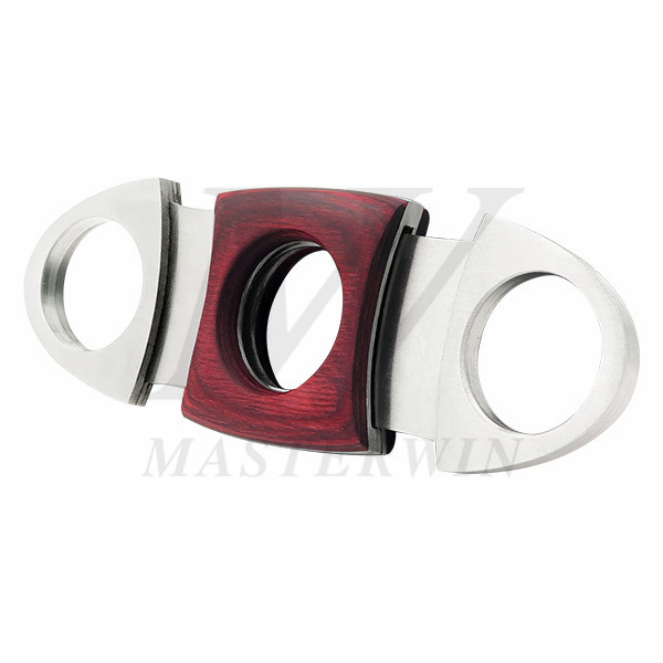 56 Ring Gauge Cigar Cutter_CC16-004_s1