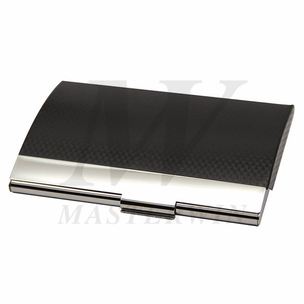 Metal_Name_Card_Case_18166-05-01