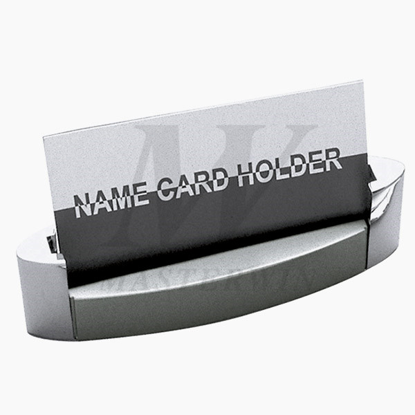 Name card holder_B8192