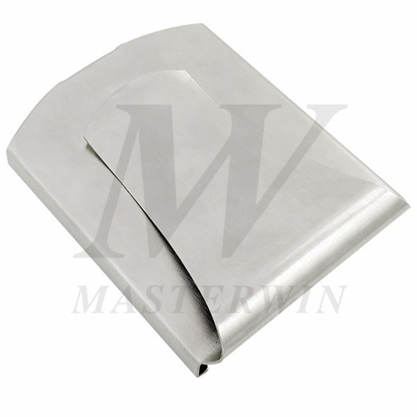 Card Holder/Money Clip_CM16-002