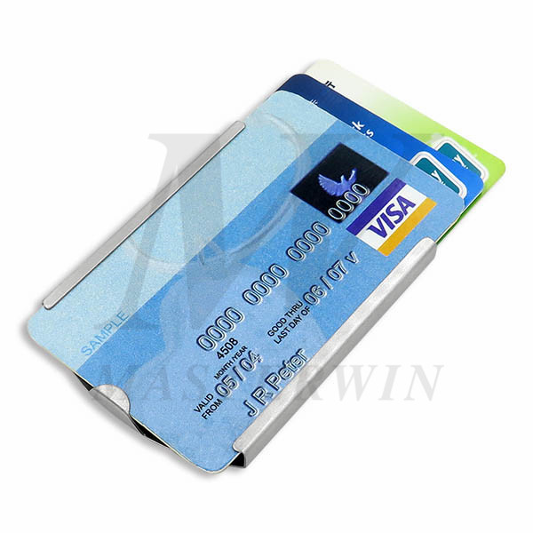Card Holder/Money Clip_CM16-002_s2