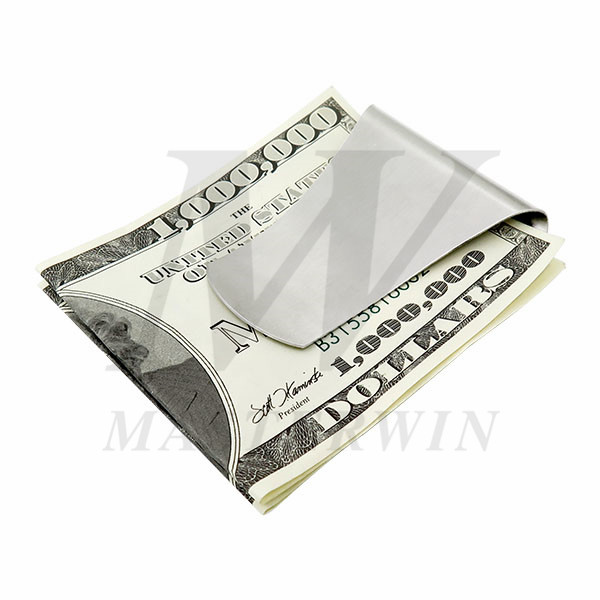 Card Holder/Money Clip_CM16-002_s1