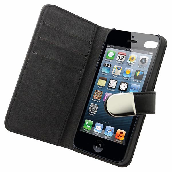 Mobile Phone Holder_13132-01-01_s1