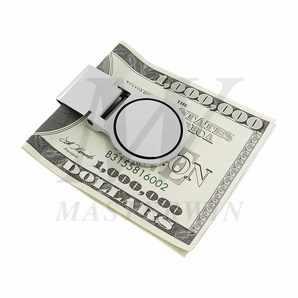 Metal Money Clip_M839-04-BL_s1
