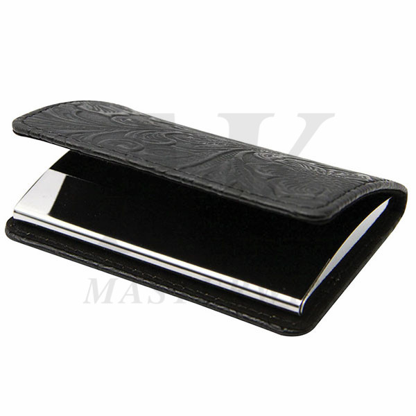 PU_Metal Name Card Case_18108-26-01_s1