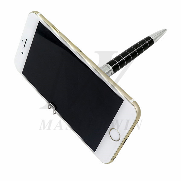 Ball Pen Mobile Phone Holder_PH16-001_s1