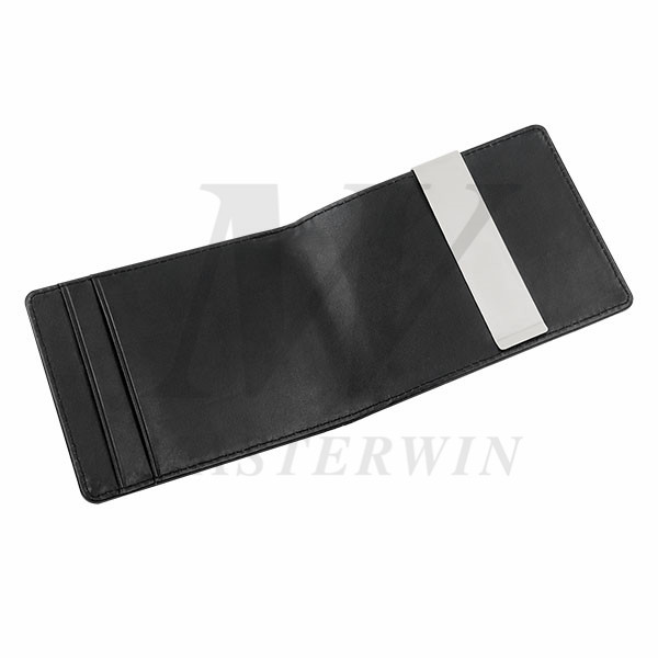 PU_Metal_Credit_Card_Pouch_with_Money_Clip_B86398-R1_s1