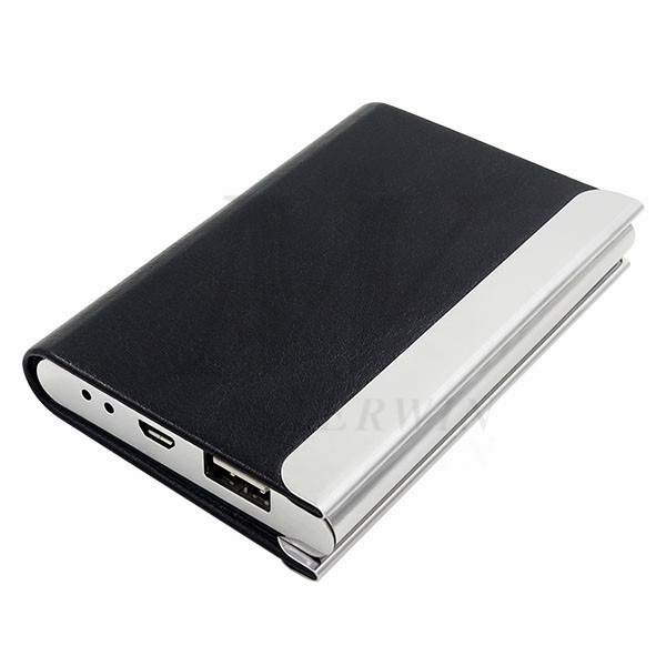 Power Bank with Cardcase_PB17-001_s1