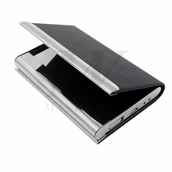 Power Bank with Cardcase_PB17-001