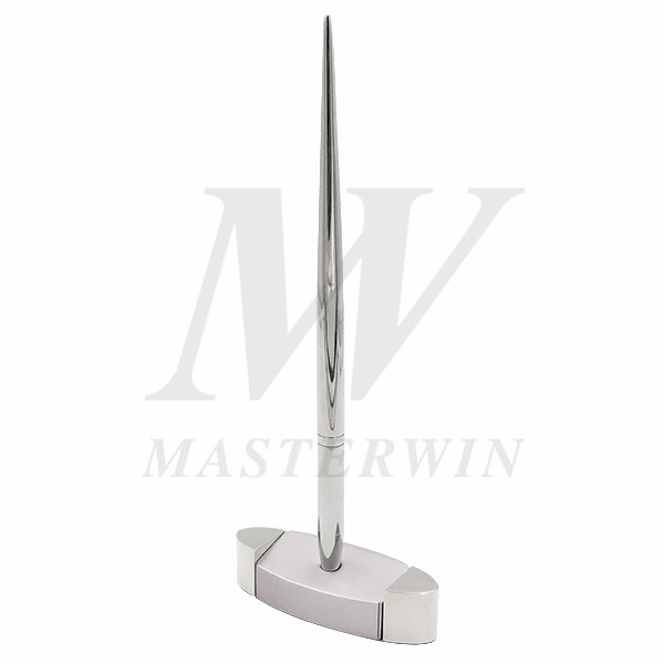 Pen stand with pen_B8191-P66