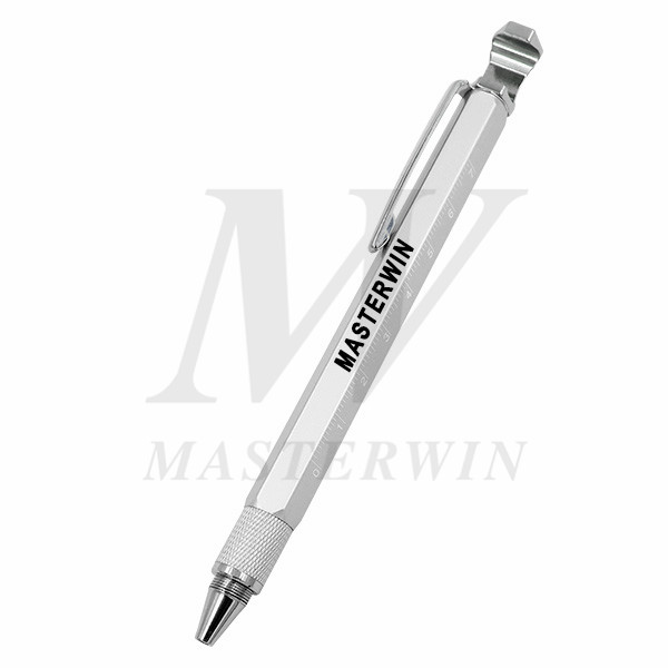 6-in-1_Multi-Function_Tool_Pen_with_Stylus_Ruler_Mobile_Phone_Holder_Opener_Screwdriver_Touch_BP18-002_s2
