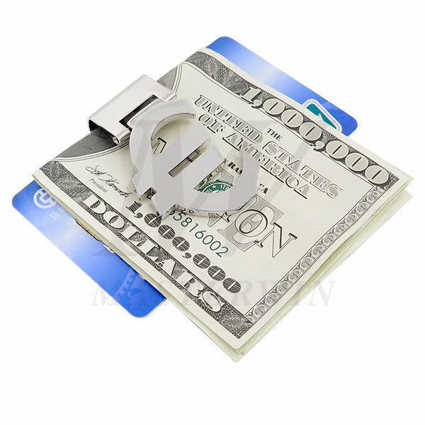 Metal_Money_Clip_B86592_s1