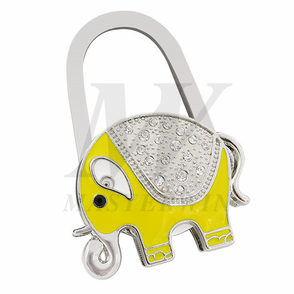 Metal_Bag_Hanger_WBG18-004_s1