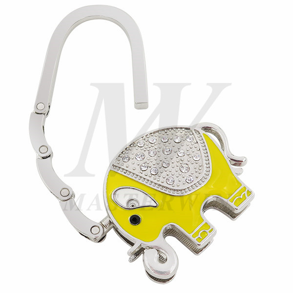 Metal_Bag_Hanger_WBG18-004